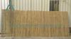Recintu di Bambù Split