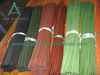 bastoni di bambù